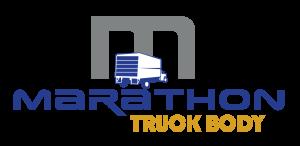 marathon-logo-TruckBody-v03