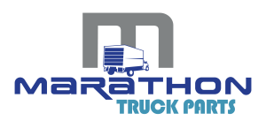 marathon-logo-TruckParts-v03