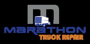 marathon-logo-TruckRepair-v03